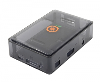Корпус для Orange Pi Plus