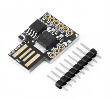 Digispark ATTINY85 R3 (USB-A)