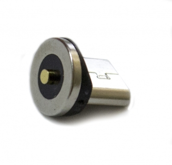 USB штекер магнитный FLOVEME MicroUSB