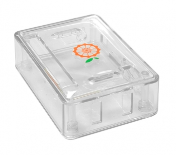 Корпус для Orange Pi Lite