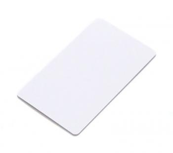 RFID карта T5577 для EM4100/TK4100 125кГц