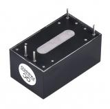 БП миниатюрный AC-DC HLK-PM01 5В/600мА