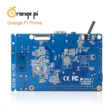Orange Pi Prime (2Гб)