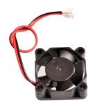 Вентилятор для Raspberry Pi (3см)