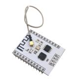 Wi-Fi модуль ESP-201