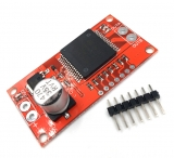 Monster Motor Shield (1*VNH2SP30)