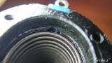 Фото внутренней спирали