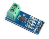 Датчик тока ACS712 5А