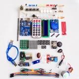 Набор Arduino Starter Kit