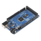 Arduino MEGA 2560 R3 в Челябинске