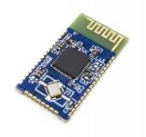 Bluetooth аудио модуль BK3254 (F6888)