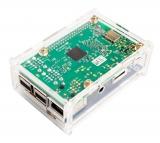 "Корпус для Raspberry Pi2/Pi3 c LCD 3.5"""