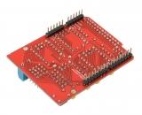 Модуль CNC Shield v3