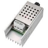 Регулятор мощности (диммер) 220В/10000Вт