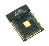 WiFi+BT модуль ESP32-WROOM-32