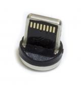 USB штекер магнитный FLOVEME Apple