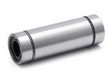 Подшипник линейный LM10LUU (10мм)