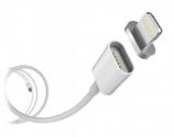 USB кабель для Apple (магнитный)