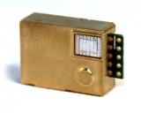 Датчик PIR углекислого газа CO2 MH-Z19