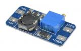 DC-DC повышающий преобразователь MT3608
