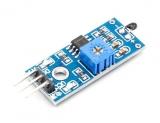 Модуль датчика температуры 3pin (LM393)