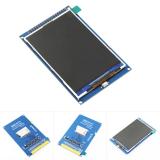 """TFT LCD шилд 3.5"""" c SD (для MEGA2560)"""