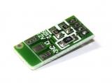 Контроллер адресных светодиодов WS2811