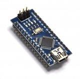 Arduino Nano v3.0 (328, ch340, usb-mini)