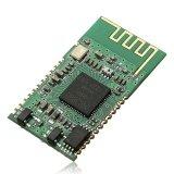 Bluetooth модуль OVC3860