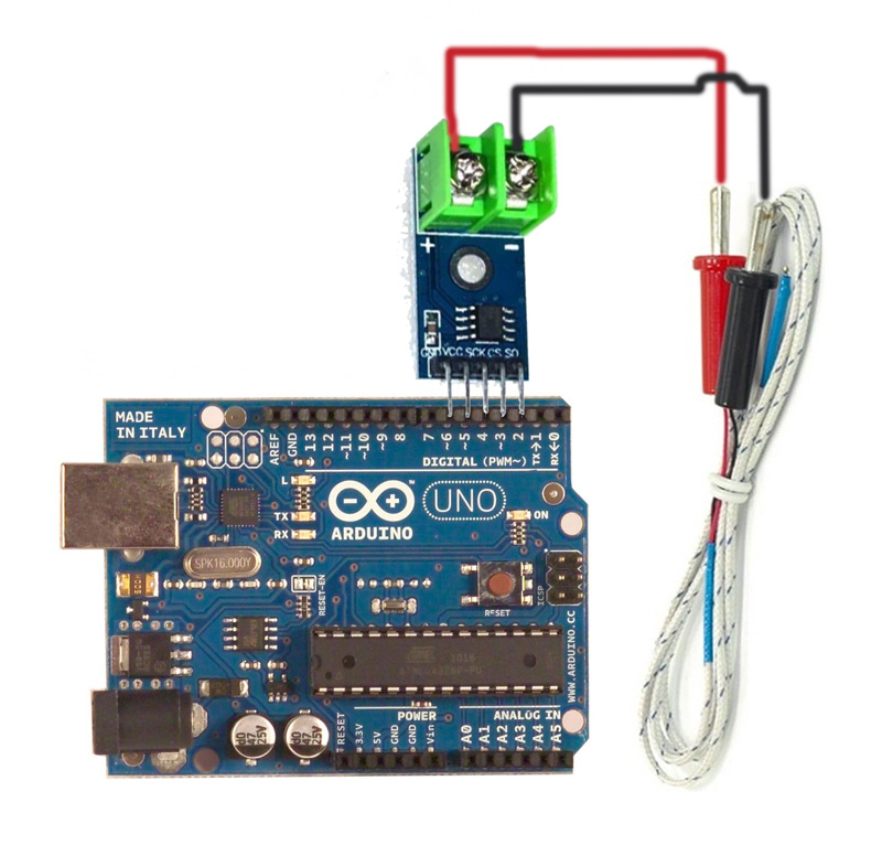 Ht1621 arduino Jobs, Employment Freelancercom