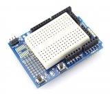Шилды Arduino
