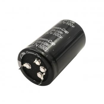 Ионистор 2.7В 500F