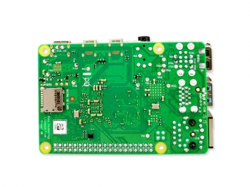 Raspberry Pi 4 (8Гб)