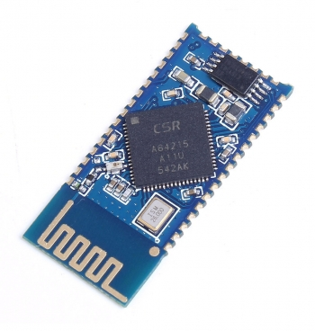Bluetooth модуль BTM625/CSRA64215