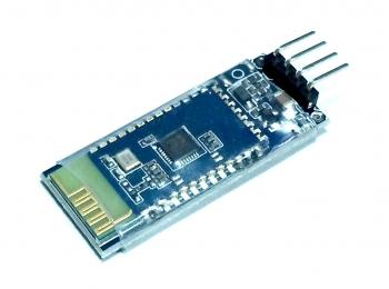 Bluetooth-модуль JDY-33