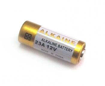 Батарейка 23А 12В