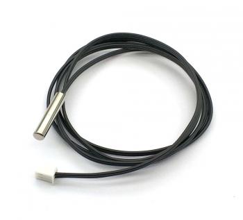 Термистор NTC3950 с кабелем (10кОм)