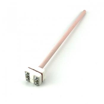 Термопара S-типа 1600°C WRP-100 (22см)