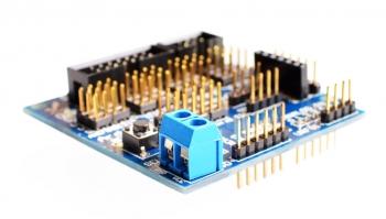 Модуль Sensor Shield v5.0
