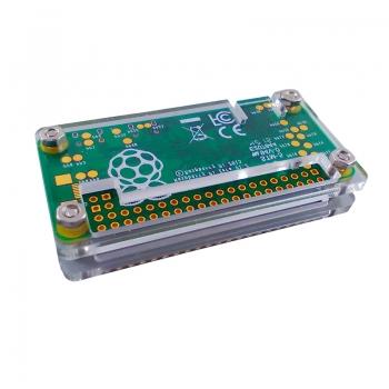 Корпус для Raspberry Pi Zero