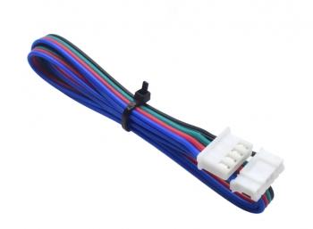Кабель подключения к Nema17 PH2.0-XH2.54 100см