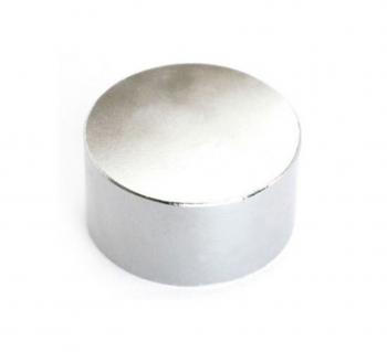 Магнит неодимовый 8*5мм