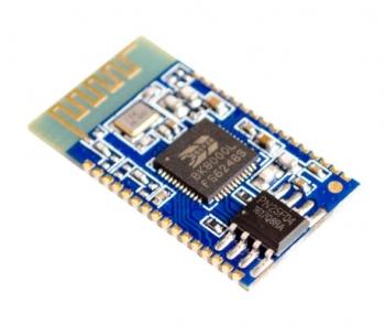 Bluetooth аудио модуль BK8000L