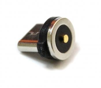 USB штекер магнитный FLOVEME Type-C