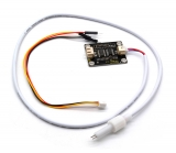 TDS-Meter V1.0 для ардуино