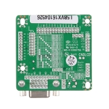 Скалер универсальный LVDS MT561-B (VGA)
