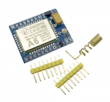 GSM/GPRS модуль Ai-Thinker A6 mini kit