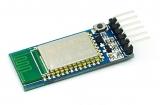Bluetooth модуль DX-BT18