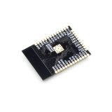 WiFi+BT модуль ESP32-S