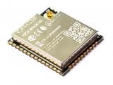 WiFi+BT модуль ESP32-WROOM-32U